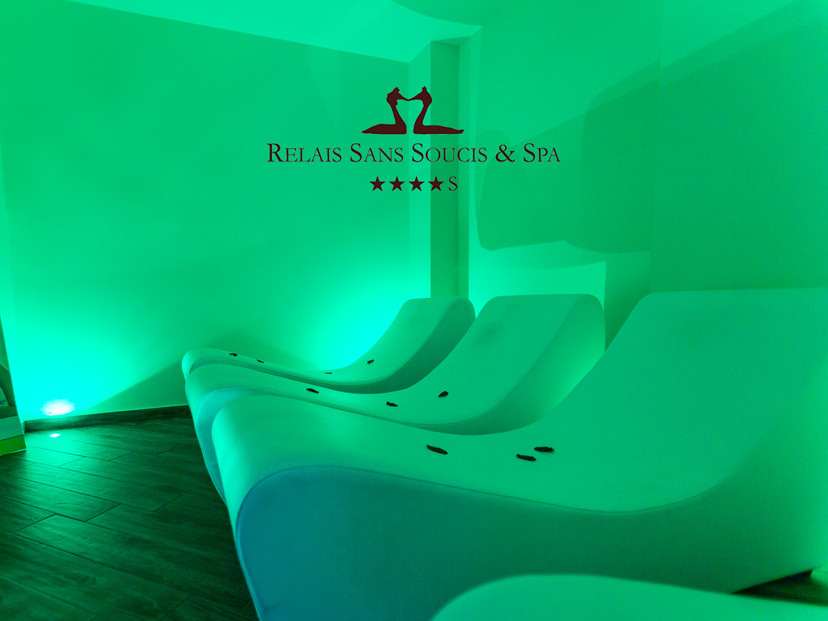 La Sala Relax