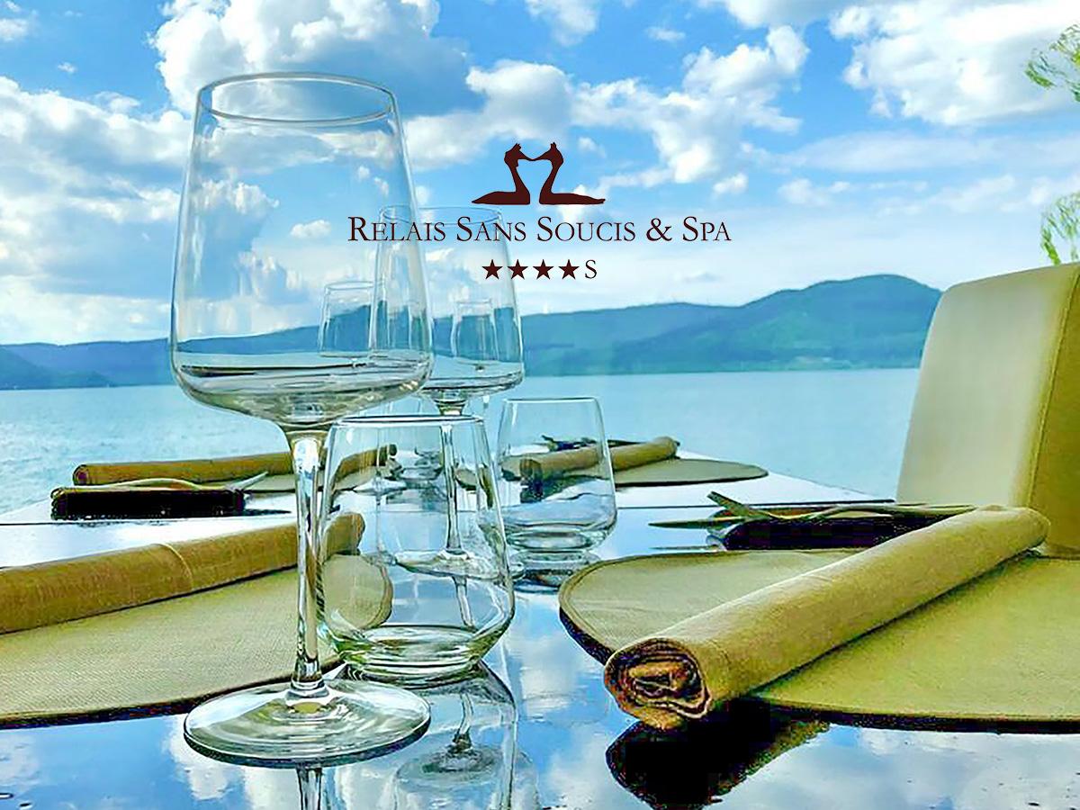 Croma_Lago Restaurant
