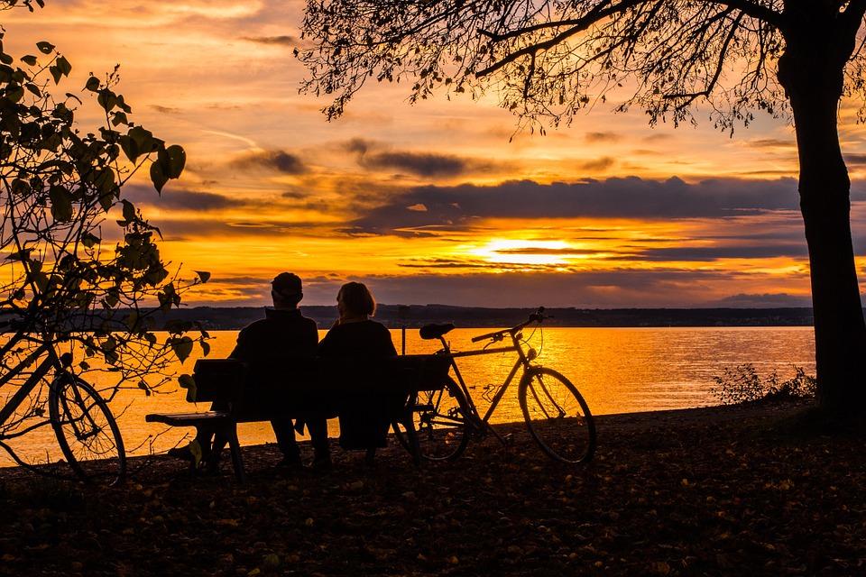Relax sul Lago di Vico